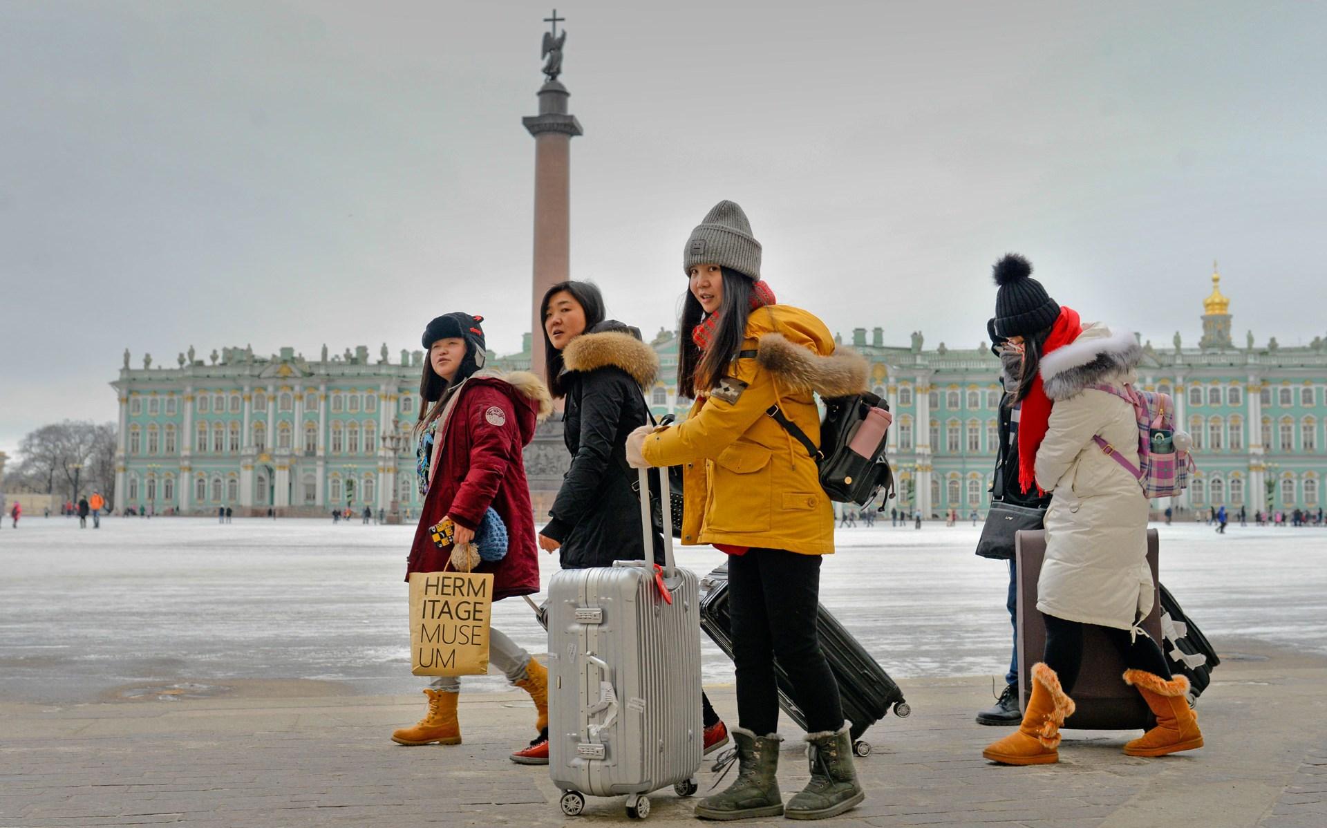 Взять кредит в кредитном кооперативе в москве